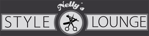 Nellys Style Lounge